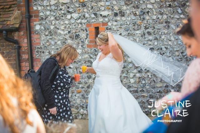 Farbridge West Dean Lavant wedding Photographers Chichester20