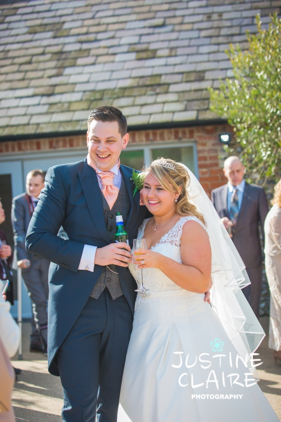 Farbridge West Dean Lavant wedding Photographers Chichester24