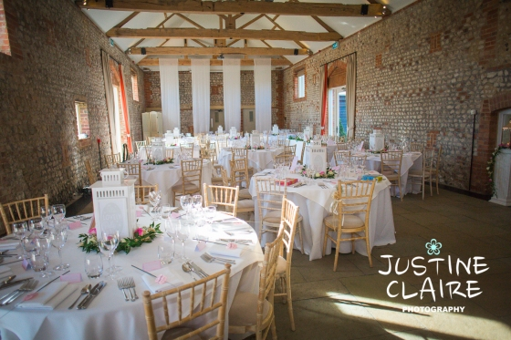 Farbridge West Dean Lavant wedding Photographers Chichester25