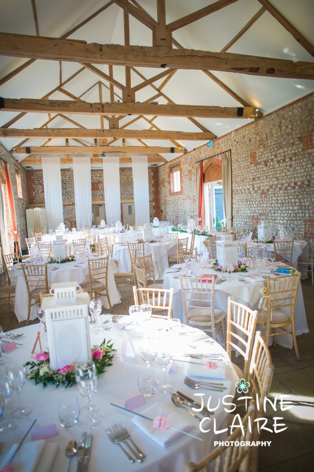 Farbridge West Dean Lavant wedding Photographers Chichester26