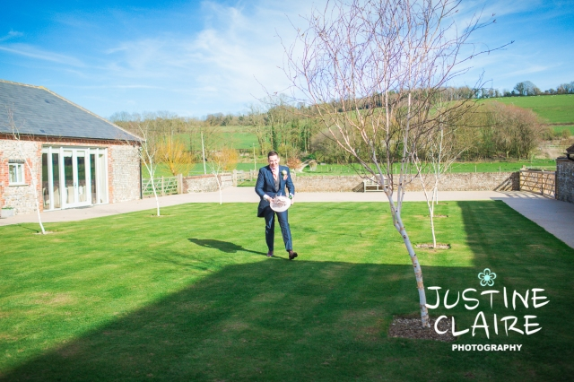 Farbridge West Dean Lavant wedding Photographers Chichester30