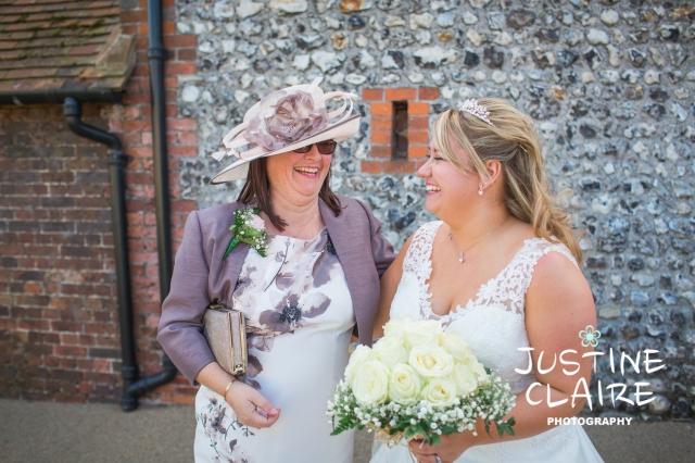 Farbridge West Dean Lavant wedding Photographers Chichester31