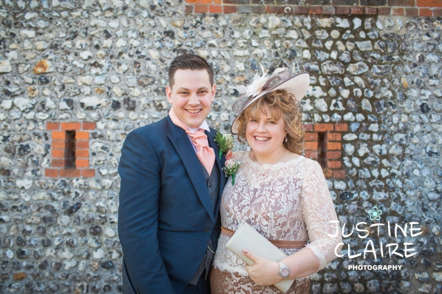 Farbridge West Dean Lavant wedding Photographers Chichester32