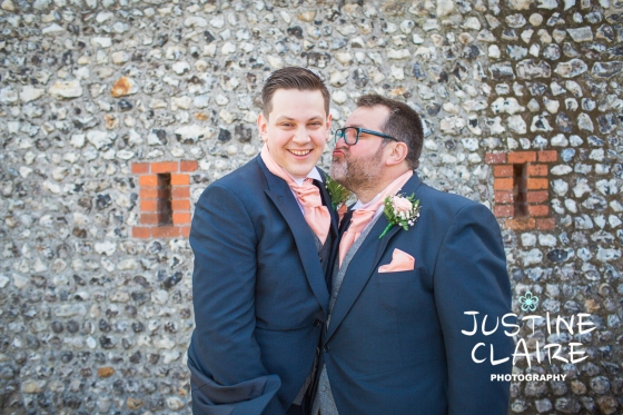 Farbridge West Dean Lavant wedding Photographers Chichester33
