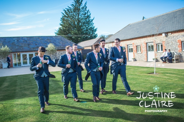 Farbridge West Dean Lavant wedding Photographers Chichester39