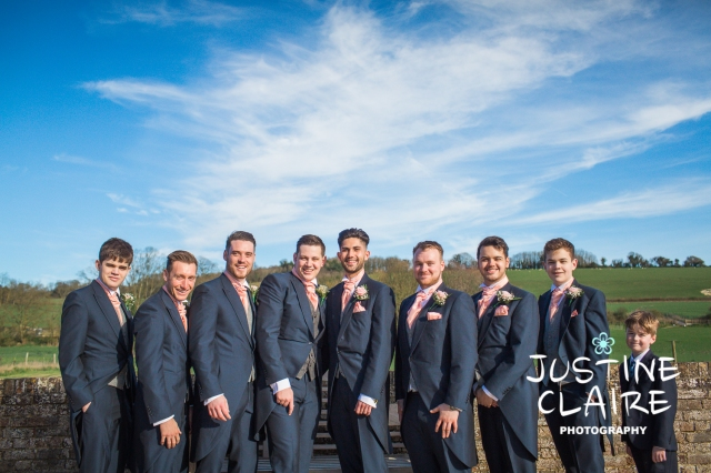 Farbridge West Dean Lavant wedding Photographers Chichester40