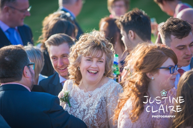 Farbridge West Dean Lavant wedding Photographers Chichester43