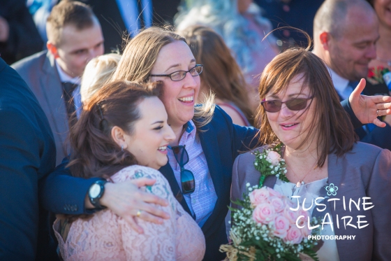 Farbridge West Dean Lavant wedding Photographers Chichester44