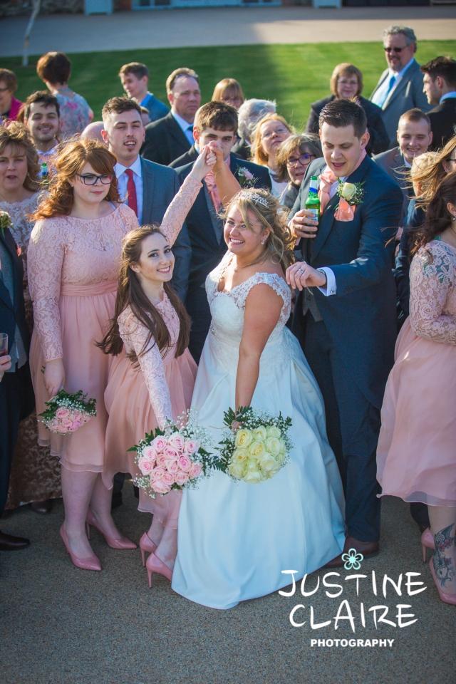 Farbridge West Dean Lavant wedding Photographers Chichester45