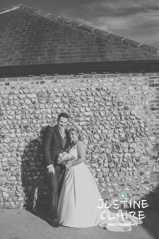 Farbridge West Dean Lavant wedding Photographers Chichester46