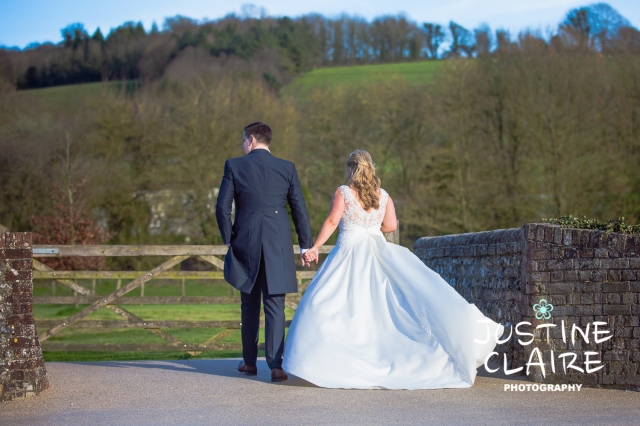 Farbridge West Dean Lavant wedding Photographers Chichester47