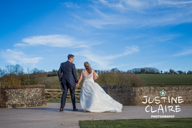 Farbridge West Dean Lavant wedding Photographers Chichester48