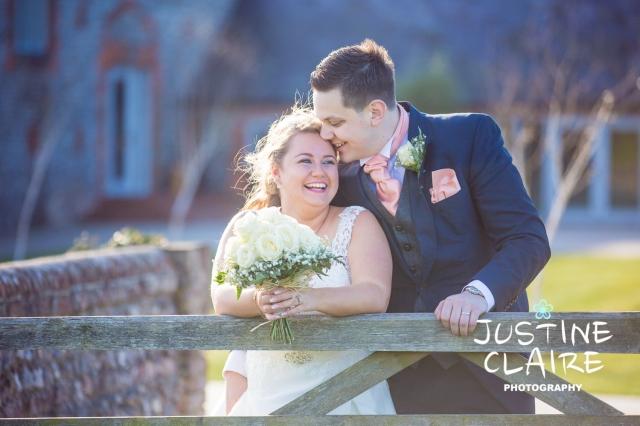 Farbridge West Dean Lavant wedding Photographers Chichester49