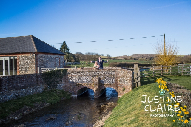 Farbridge West Dean Lavant wedding Photographers Chichester51