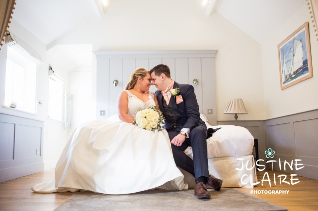 Farbridge West Dean Lavant wedding Photographers Chichester52