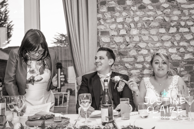 Farbridge West Dean Lavant wedding Photographers Chichester53