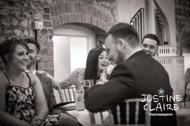 Farbridge West Dean Lavant wedding Photographers Chichester54
