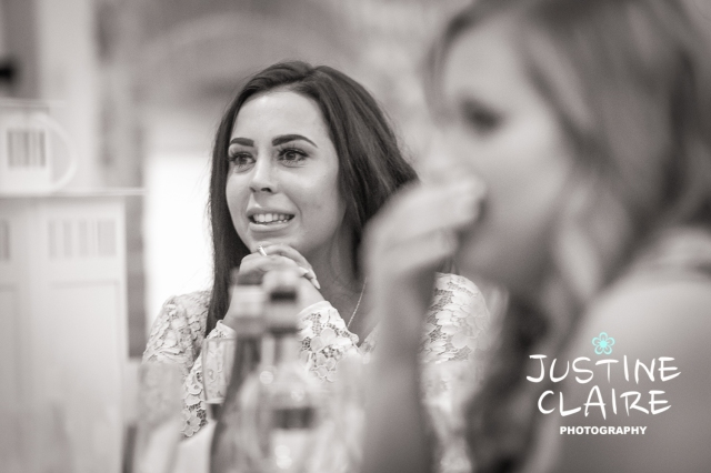 Farbridge West Dean Lavant wedding Photographers Chichester55