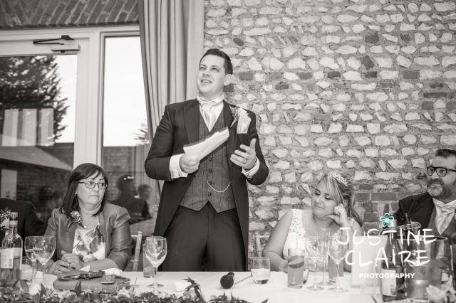 Farbridge West Dean Lavant wedding Photographers Chichester56