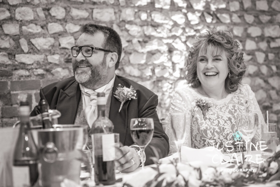 Farbridge West Dean Lavant wedding Photographers Chichester57