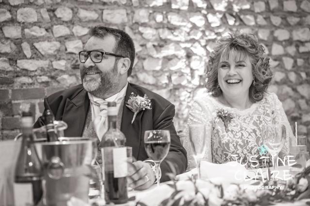 Farbridge West Dean Lavant wedding Photographers Chichester57
