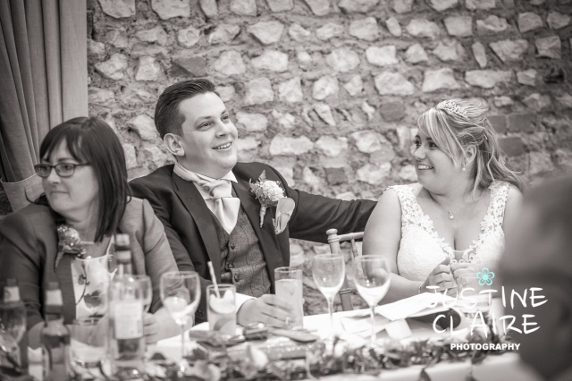 Farbridge West Dean Lavant wedding Photographers Chichester58
