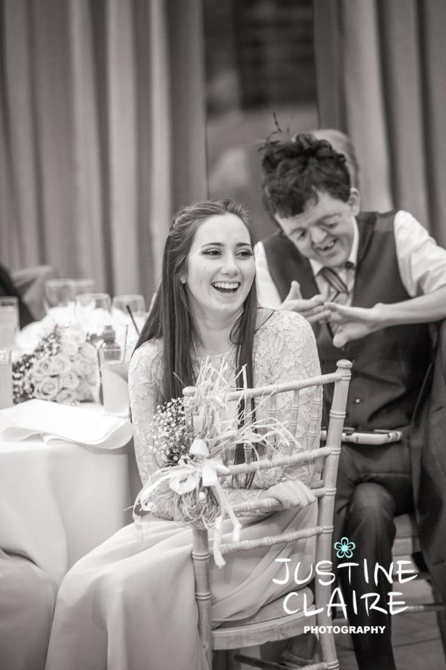 Farbridge West Dean Lavant wedding Photographers Chichester59
