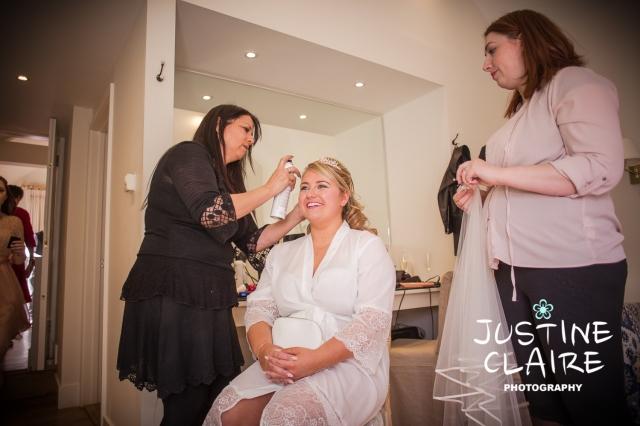 Farbridge West Dean Lavant wedding Photographers Chichester6