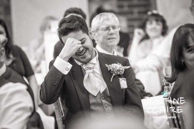 Farbridge West Dean Lavant wedding Photographers Chichester60