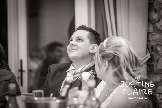 Farbridge West Dean Lavant wedding Photographers Chichester61