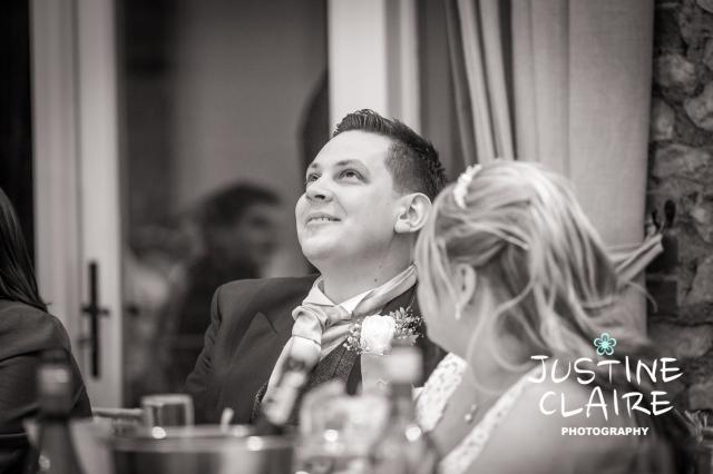 Farbridge West Dean Lavant wedding Photographers Chichester61