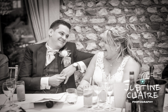 Farbridge West Dean Lavant wedding Photographers Chichester62