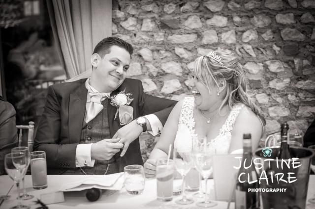 Farbridge West Dean Lavant wedding Photographers Chichester62
