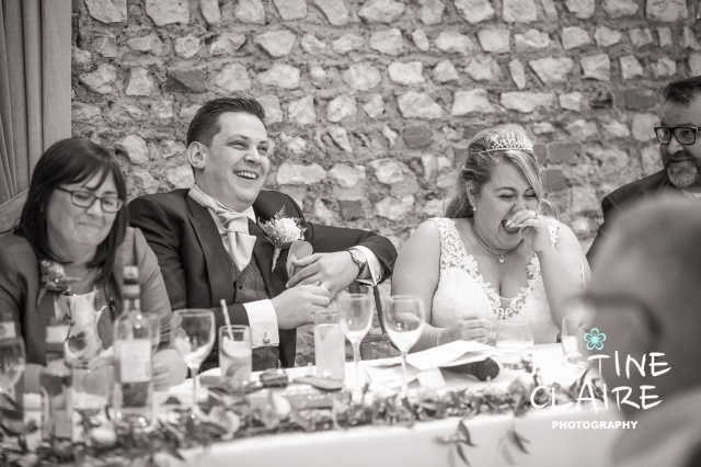 Farbridge West Dean Lavant wedding Photographers Chichester63