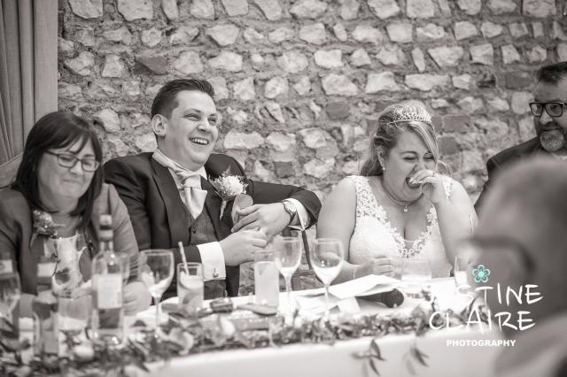 Farbridge West Dean Lavant wedding Photographers Chichester63
