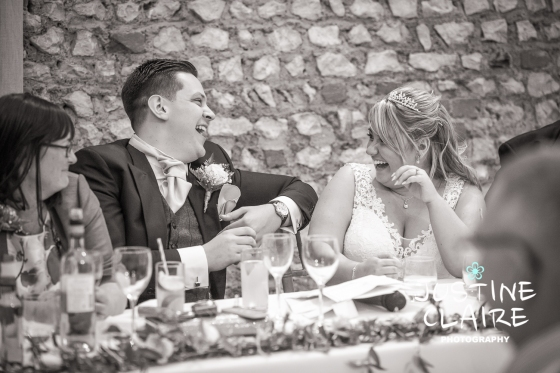 Farbridge West Dean Lavant wedding Photographers Chichester64