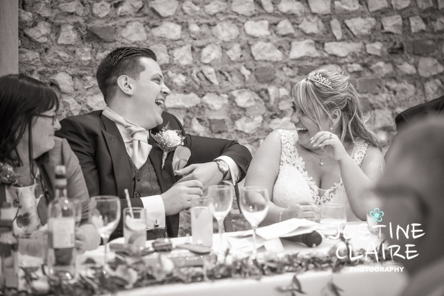 Farbridge West Dean Lavant wedding Photographers Chichester64