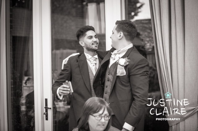 Farbridge West Dean Lavant wedding Photographers Chichester65