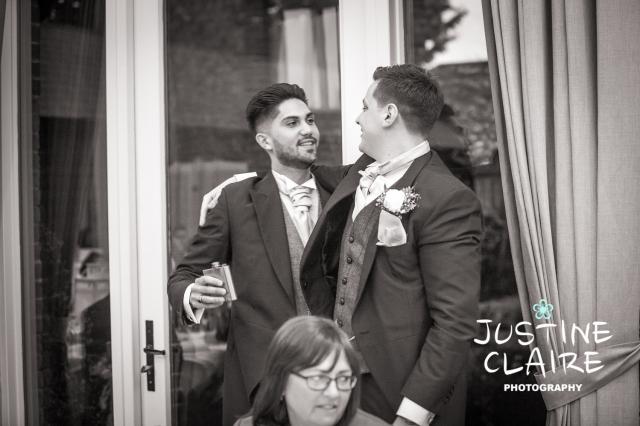 Farbridge West Dean Lavant wedding Photographers Chichester65