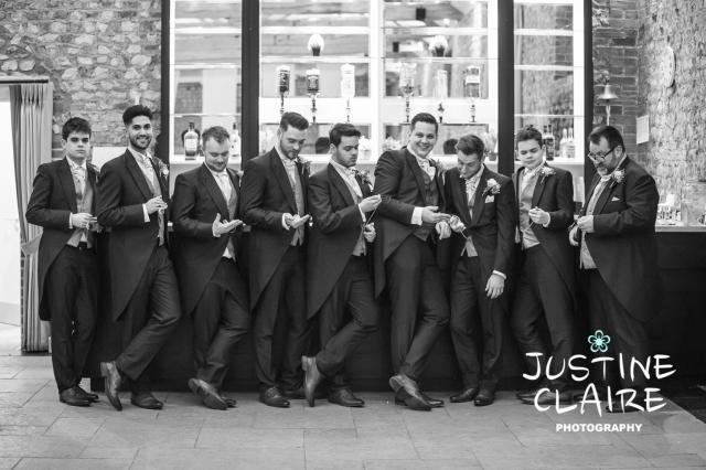 Farbridge West Dean Lavant wedding Photographers Chichester66