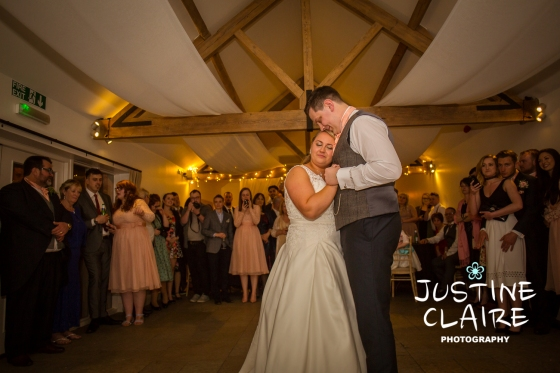 Farbridge West Dean Lavant wedding Photographers Chichester68