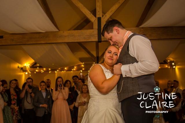 Farbridge West Dean Lavant wedding Photographers Chichester69