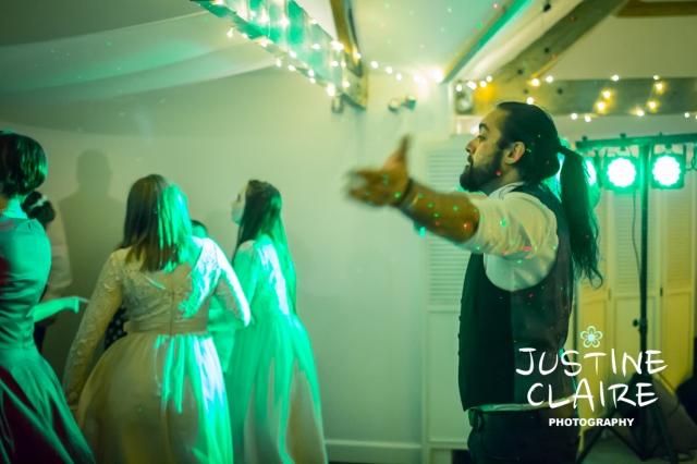Farbridge West Dean Lavant wedding Photographers Chichester70