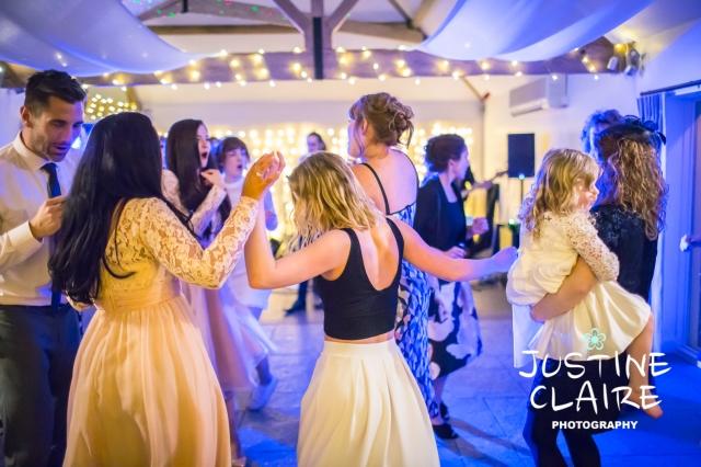 Farbridge West Dean Lavant wedding Photographers Chichester71