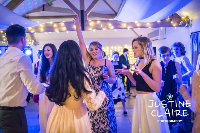 Farbridge West Dean Lavant wedding Photographers Chichester73