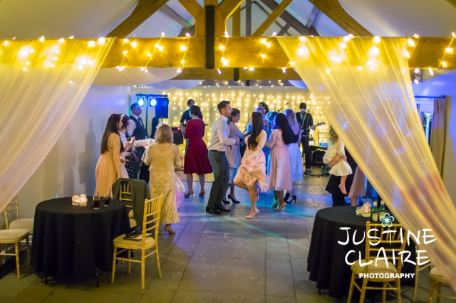 Farbridge West Dean Lavant wedding Photographers Chichester74