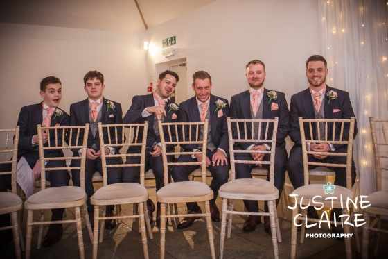 Farbridge West Dean Lavant wedding Photographers Chichester8