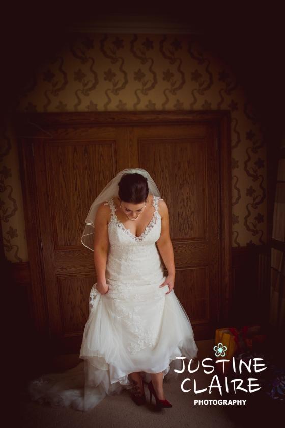 South Lodge Hotel Wedding Photographers & photography Engagement Shoot10
