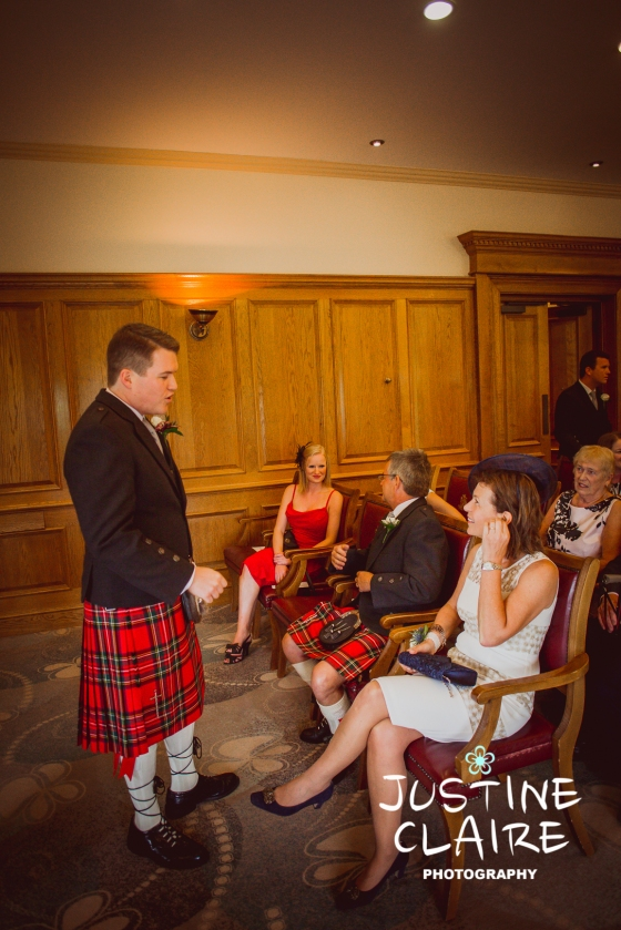 South Lodge Hotel Wedding Photographers & photography Engagement Shoot14