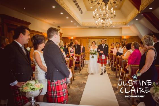 South Lodge Hotel Wedding Photographers & photography Engagement Shoot23